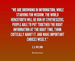 quote about right time virtual vitamins digital nutrition for a balanced healthy tech