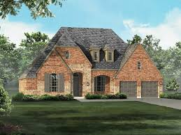 custom home plans and prices decorating astonishing tilson homes prices for your decor
