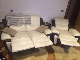 Scs Armchairs Scs Bedroom Furniture Scs Sofa Carpet Specialist Living Rooms