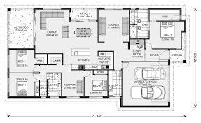 portside 270 home designs in jimboomba g j gardner homes