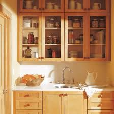 shaker style glass cabinet doors 13 best cabinet room makeover images on pinterest