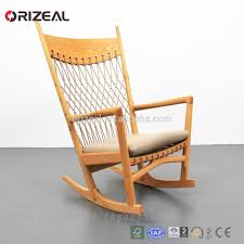 Automatic Rocking Chair For Adults Antique Wooden Rocking Chairs Antique Wooden Rocking Chairs