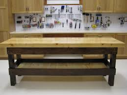 98 best workbench images on pinterest work benches woodworking