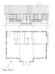 up house floor plan sketch of building plan up house floor plan drawing building plans