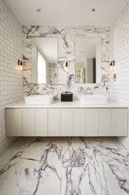 Black White And Yellow Bathroom Ideas Extraordinary Purple Bathroom Ideas Liciousrple Black White And