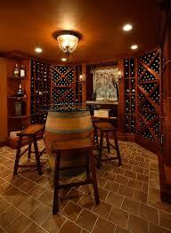 Cellar Ideas Wine Cellar Ideas And Furniture Arttogallery Com