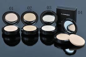 cheap makeup classes mac cheap foundation mac powder foundation 9 mac makeup classes