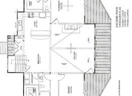 best cabin floor plans cabin floor plans log cabin floor plan loft 17 best 1000 ideas