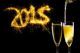 new years chagne glasses happy new year 2015 rapid pest solutions