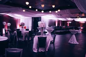 wedding venues rockford il weddings s restaurant convention center