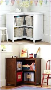 corner cabinet living room white corner cabinet living room the most furniture wonderful