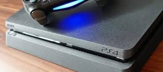 ps4 won t turn on white light fix ps4 won t turn on driver easy