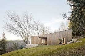 Prefab House by Prefab Curbed