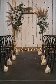 wedding arches nz 17 best pas wedding inspiration images on wedding
