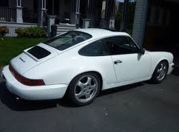 porsche 911 1990 for sale 1990 porsche 911 rs 964 related infomation specifications