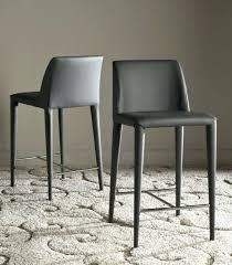 kijiji kitchen island target kitchen island chairs full size of clearance bar stools