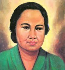 biografi dewi sartika merdeka com raden dewi sartika tokoh pelopor pendidikan wanita sunda ragam sunda