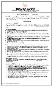 Sample Of Resume Doc Resume Sample Doc Berathen Com