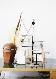 plaid ethnique chic madam stoltz objets de décoration bohème et ethnique chic