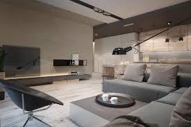 modern gray living room centerfieldbar com
