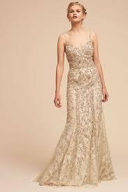 lace wedding dresses vintage vintage lace wedding dresses lace wedding gowns bhldn