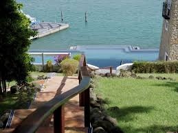 12 bedroom vacation rental george caribbean 12 bedroom villa mount hartman bay estate