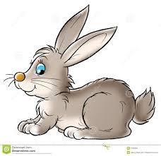 pet rabbit clipart clipartxtras