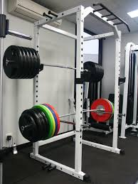 Squat Rack And Bench Press Combo Rack Excellent Squat Rack For Sale Ideas Used Power Racks Weight