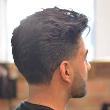 mens haircut tutorial anthony davis drop fade https i ytimg com