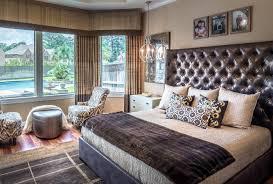 designer bedrooms i master bedroom decorating ideas i bedroom