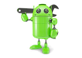 android service android services tutorial