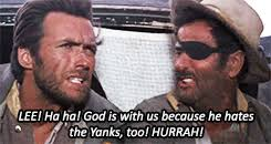 The Good The Bad And The Ugly Meme - clint eastwood western eli wallach the good the bad and the