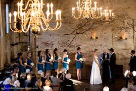 wedding venues in nyc seven lovely wedding venues that won t the bank racked ny