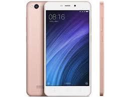 Hp Xiaomi Xiaomi Redmi 4a Price In India And Specs Priceprice