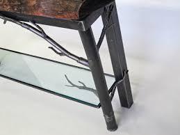 riggo design tables