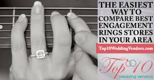 engagement rings dallas top 10 jewelry stores engagement rings in dallas tx