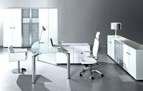 White Modern Desks Office Desk Home Office Desks White Modern Desk Furniture