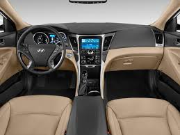 2014 hyundai accent fuel economy 2015 hyundai sonata eco gas mileage review