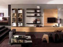 modern shelves for living room modern bookshelves u2014 contemporary homescontemporary homes
