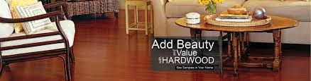 martin s flooring carpet tile hardwoods flooring services