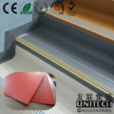 outdoor spa plastic stair covers china green point plastic