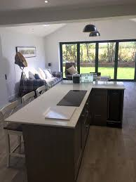 kitchen island uk how a kitchen island can make the most of your home cheshire