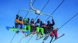 lift tickets and season passes to stratton mountain resort