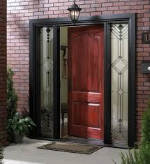 desain jendela kaca minimalis desain jendela dan pintu rumah minimalis rumah minimalis rumah