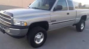 dodge ram 2500 diesel 2000 diesel deals com 2000 dodge ram 2500 slt laramie 4x4 5 9