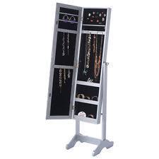 Where To Buy A Jewelry Armoire Jewelry Armoire Ebay