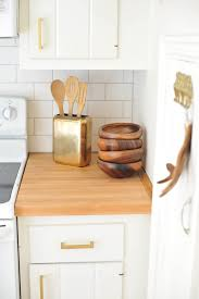 hardware for kitchen cabinets canada tehranway decoration