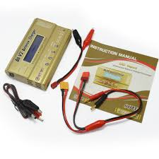compare prices on pb battery charger online shopping buy low