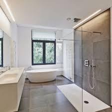 badezimmer fotos einrichtungsideen für kleine badezimmer moebel de