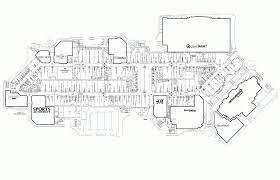 Arizona Mills Map by The Battles Of Jamieboo Malls The Mills